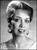 Lois Faye Dyer